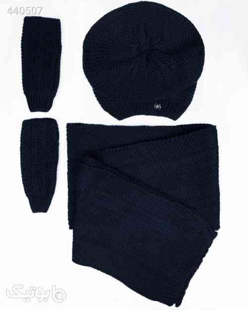 https://botick.com/product/440507-کلاه-کج-و-شال-گردن-بافتنی-و-دستپوش---سرمهای-تیره