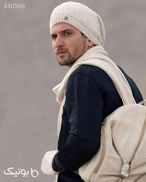 https://botick.com/product/440506-کلاه-کج-و-شال-گردن-بافتنی-و-دستپوش---کرمى