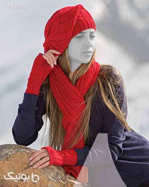 https://botick.com/product/441846-کلاه-کج-و-شال-گردن-و-دست-پوش-بافت---قرمز