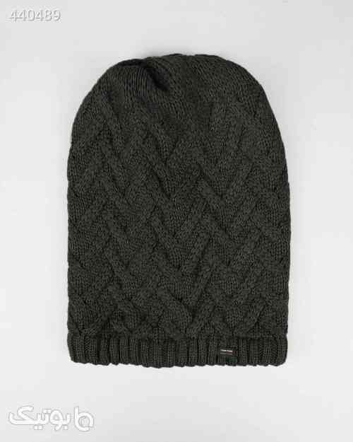 https://botick.com/product/440489-کلاه-گردنی-ساده-بافتنی---دودى