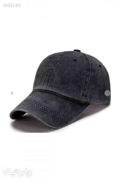 https://botick.com/product/440144-کلاه-ساده-مشکی-مردانه-برند-PERLOTUS-کد-1587647360