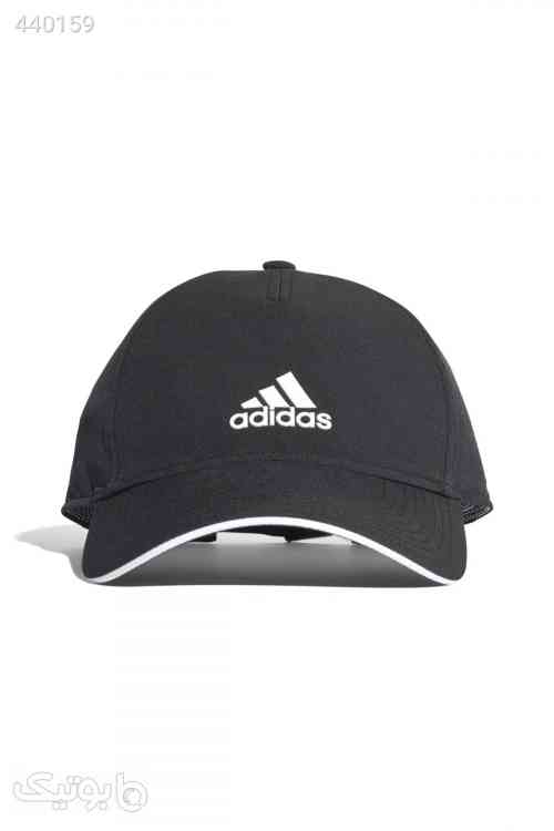 https://botick.com/product/440159-کلاه-مردانه-برند-adidas-کد-1587647334