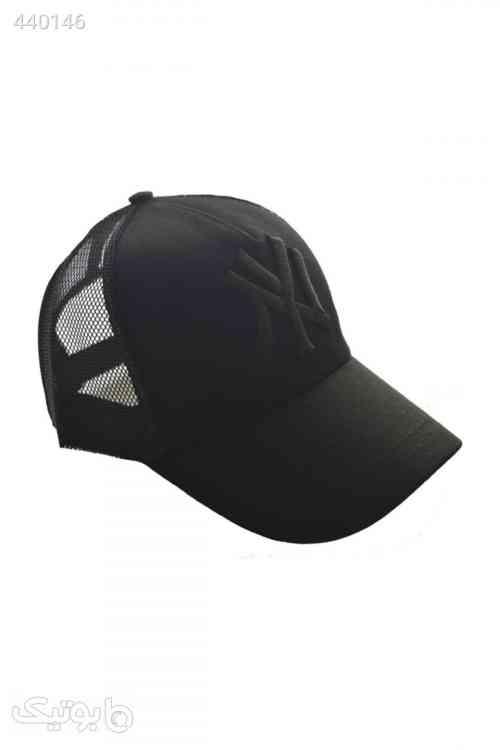 https://botick.com/product/440146-کلاه-کپ-مشکی-مردانه-برند-Emg-کد-1587647356