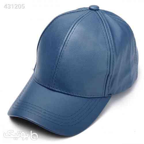 https://botick.com/product/431205-کلاه-کپ-چرم-آبی-کلاسیک