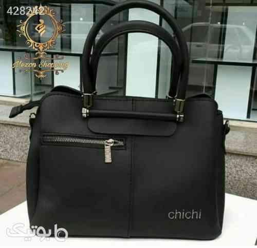 chichi مشکی 99 2020