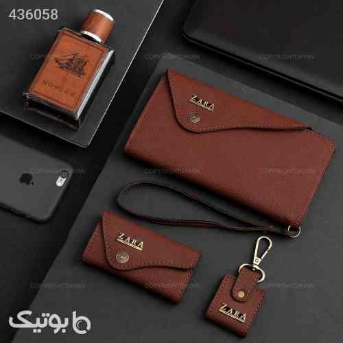 https://botick.com/product/436058-ست-چرمی-۳-تکه-Zara