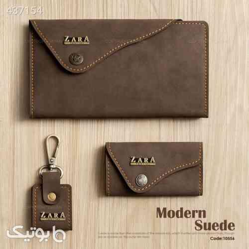 https://botick.com/product/437154-ست-چرمی-Zara-مدل-10556