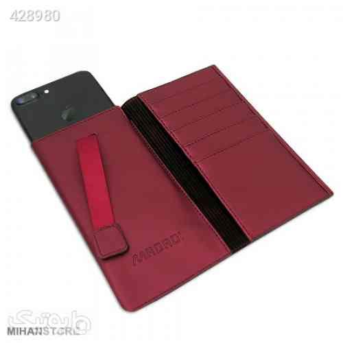 https://botick.com/product/428980-کیف-پول-و-موبایل-Sosha