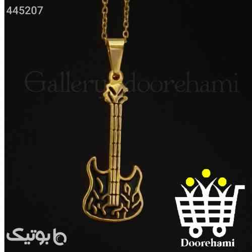 https://botick.com/product/445207-گردنبند-گیتار