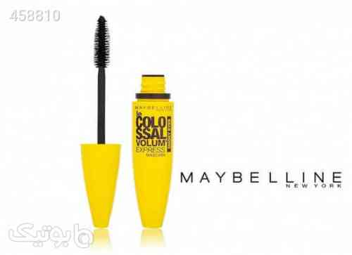 https://botick.com/product/458810-ریمل-میبلین-MAYBELLINE-Volum-Express-the-COLOSSAL
