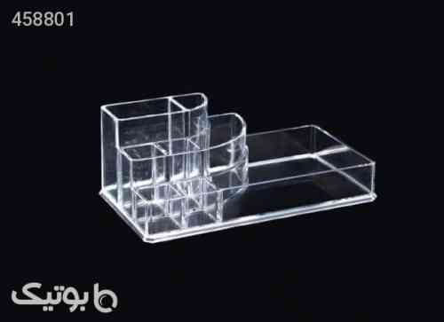 https://botick.com/product/458801-استند-لوازم-آرایشی-8806-ACRYLIC-COSMETIC-ORGANIZER