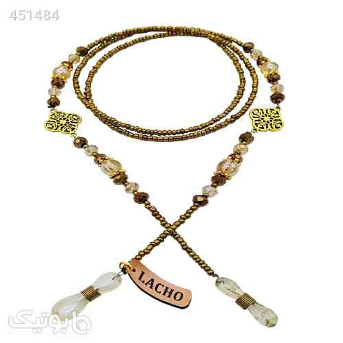 https://botick.com/product/451484-بند-عینک-لاچو-مدل-Metal-gold-2019