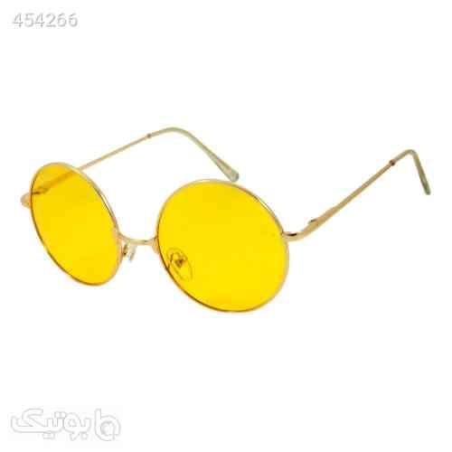 https://botick.com/product/454266-عینک-آفتابی-مدل-Round-Metal-Yellow