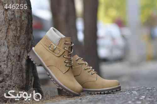 کفش دخترانه NAVY قهوه ای 99 2020