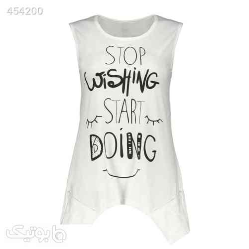 https://botick.com/product/454200-تونیک-زنانه-مدل-Stop-Wishing