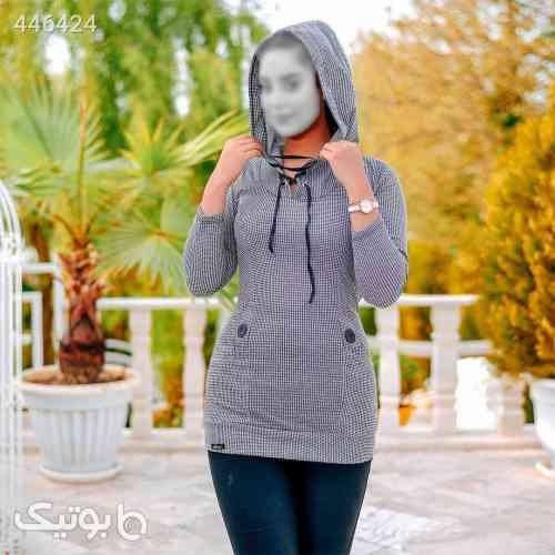 https://botick.com/product/446424-تونیک-کلاه-دار-دخترانه-مدل-Sher