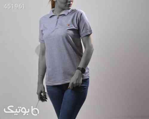 https://botick.com/product/451961-تیشرت-دخترانه-مدل-TOMMY