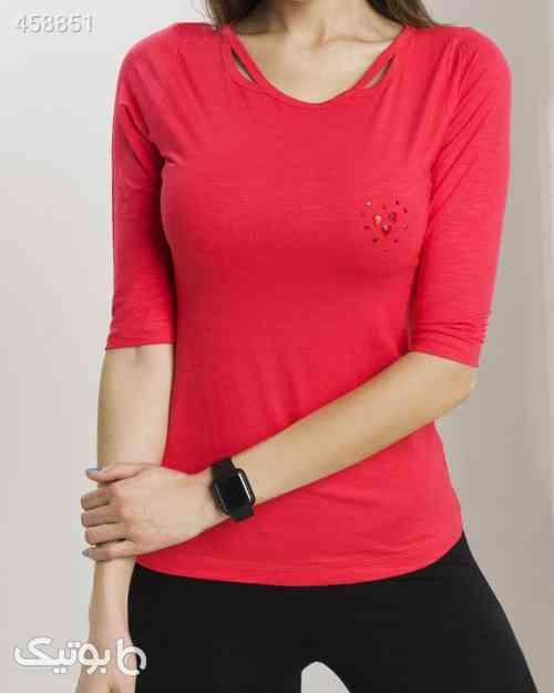 https://botick.com/product/458851-تی-شرت-زنانه-نخی-ساده---قرمز