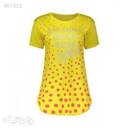 https://botick.com/product/461022-تی-شرت-زنانه-کد-018