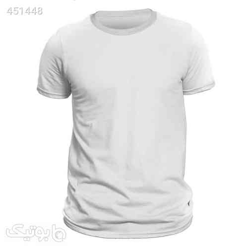 https://botick.com/product/451448-تیشرت-آستین-کوتاه-مردانه-دی-سی-کد-DC-1BWH-رنگ-سفید