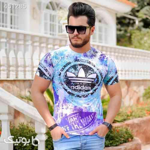 https://botick.com/product/451285-تیشرت-مردانه-آدیداس-مدل-Penta