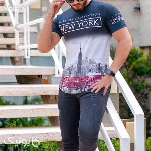 https://botick.com/product/460832-تیشرت-مردانه-مدل-NEWYORK