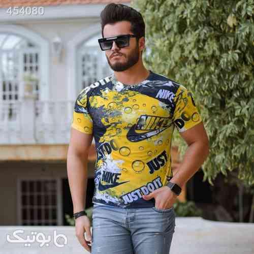 https://botick.com/product/454080-تیشرت-مردانه-مدل-Tera-زرد-مشکی