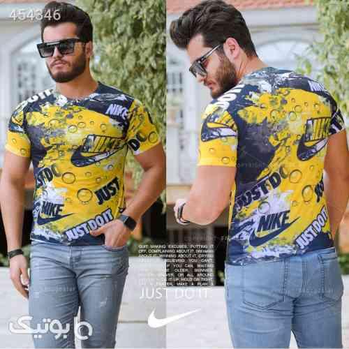 https://botick.com/product/454346-تیشرت-مردانه-مدل-Tera