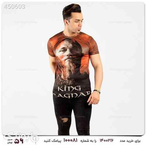 https://botick.com/product/450603-تیشرت-مردانه-وایکینگ-ها