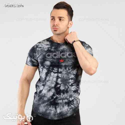 https://botick.com/product/454317-تیشرت-مردانه-Adidas-مدل-12976