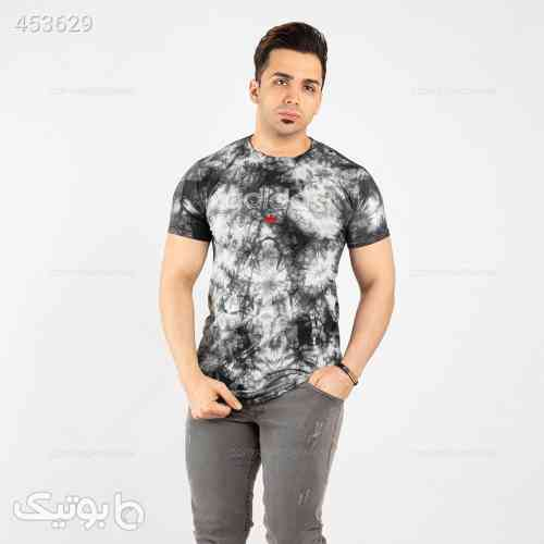 https://botick.com/product/453629-تیشرت-مردانه-Adidas-مدل-13365