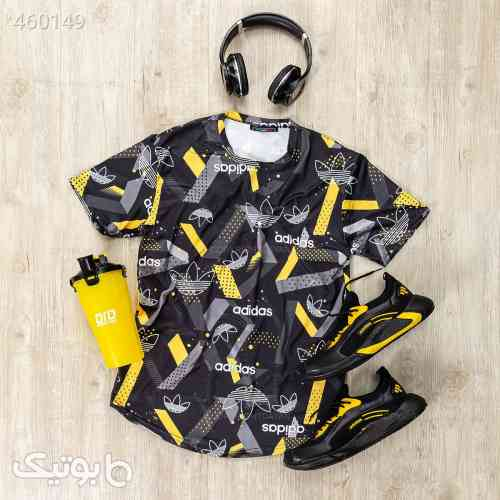 https://botick.com/product/460149-تیشرت-مردانه-Adidas-مدل-13508