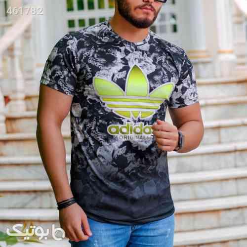https://botick.com/product/461782-تیشرت-مردانه-Adidas-مدل-Mayjer