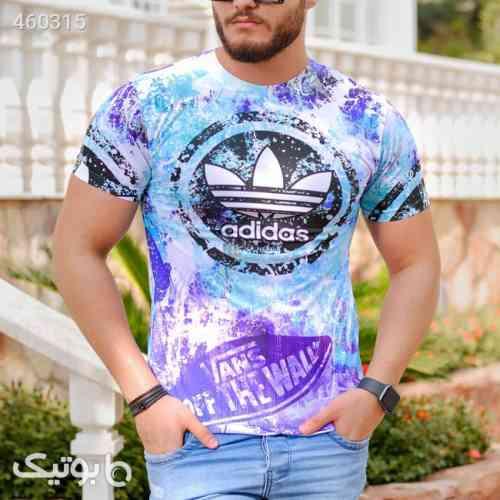 https://botick.com/product/460315-تیشرت-مردانه-Adidas-مدل-Penta-
