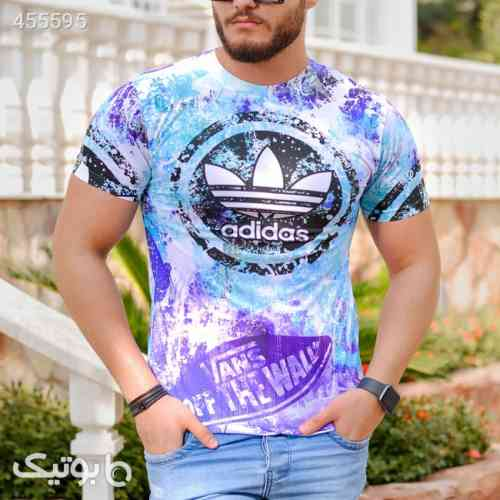 https://botick.com/product/455595-تیشرت-مردانه-Adidas-مدل-Penta