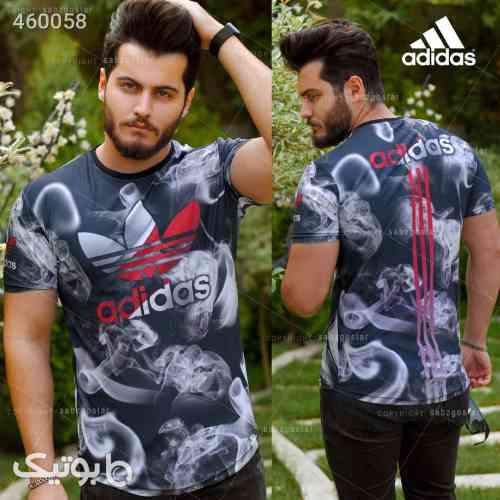 https://botick.com/product/460058-تیشرت-مردانه-Adidas-مدل-Smok
