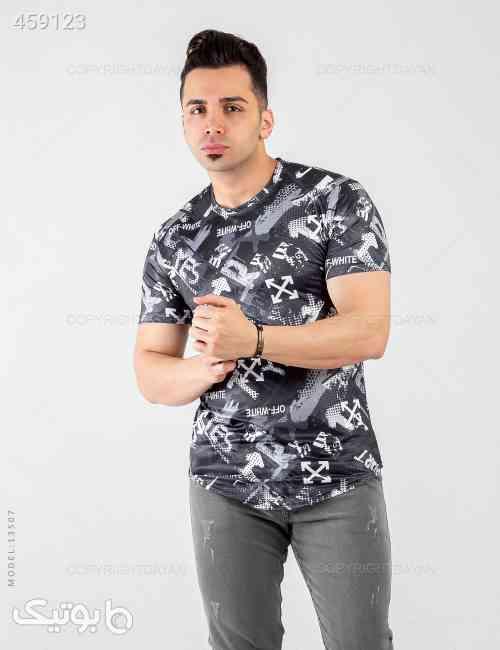 https://botick.com/product/459123-تیشرت-مردانه-Off-White-مدل-13507