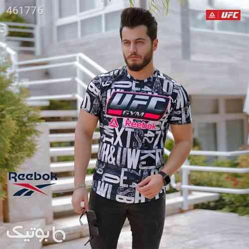 https://botick.com/product/461776-تیشرت-مردانه-Reebok-مدل-UFC