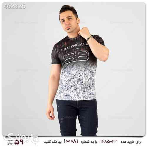 https://botick.com/product/462825-تیشرت-مردانه-balenciaga