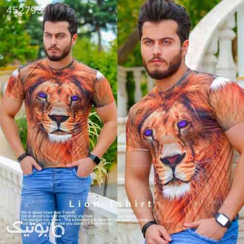 https://botick.com/product/452793-تیشرت--lion