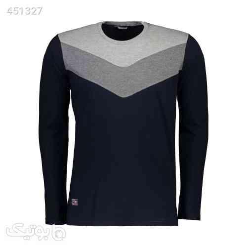 https://botick.com/product/451327-تی-شرت-آستین-بلند-مردانه-بای-نت-کد-360-1