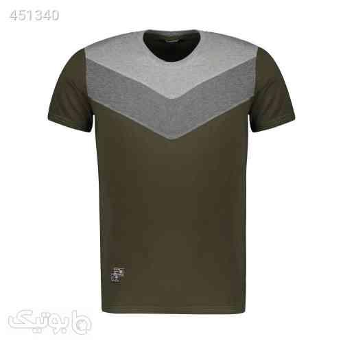 https://botick.com/product/451340-تی-شرت-آستین-کوتاه-مردانه-بای-نت-کد-359-3