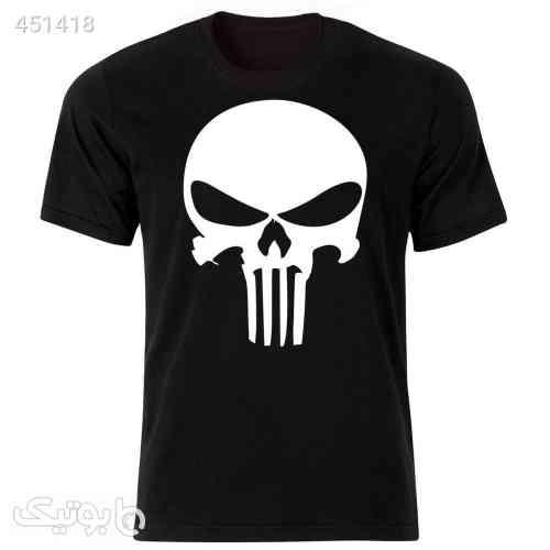 https://botick.com/product/451418-تی-شرت-آستین-کوتاه-مردانه-طرح-اسکلت-کد-۱۸۰۱۱-BW
