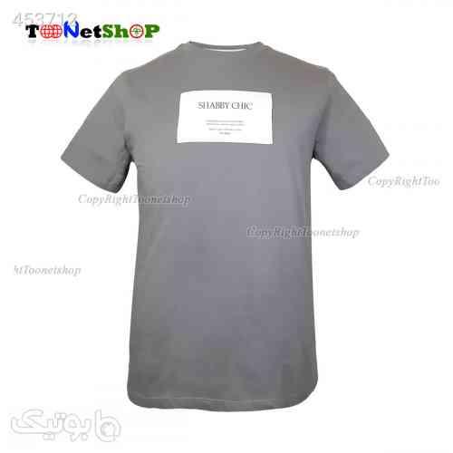 https://botick.com/product/453712-تی-شرت-اسپرت-مردانه-کد-5005