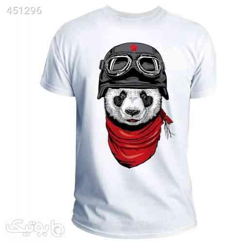 https://botick.com/product/451296-تی-شرت-انارچاپ-طرح-پاندا-مدل-T01008