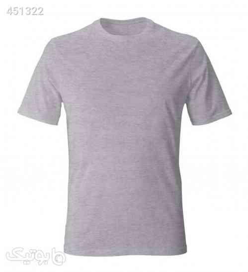 https://botick.com/product/451322-تی-شرت-ساده-مردانه-کد-12