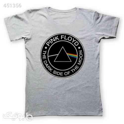 https://botick.com/product/451356-تی-شرت-مردانه-به-رسم-طرح-پینک-فلوید-کد-281