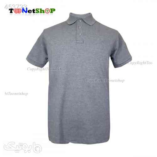 https://botick.com/product/453723-تی-شرت-مردانه-جودون-کد-5008