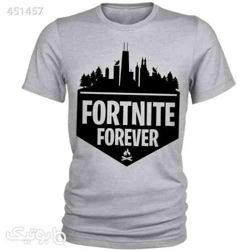 https://botick.com/product/451457-تی-شرت-مردانه-طرح-Fortnite-کد-A023