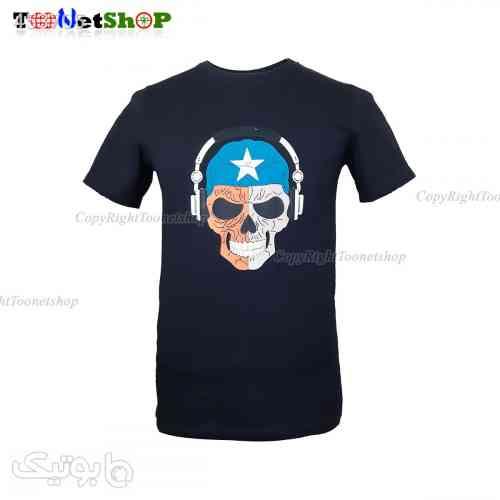 https://botick.com/product/453705-تی-شرت-مردانه-نخی-کد-5003